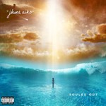 Jhene Aiko, Souled Out