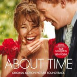 Various Artists, About Time mp3