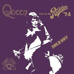 Queen, Live at the Rainbow '74