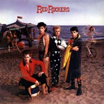 Red Rockers, Schizophrenic Circus