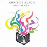Chris de Burgh, Into the Light mp3