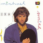 Michael W. Smith, Go West Young Man