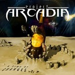 Project Arcadia, A Time of Changes