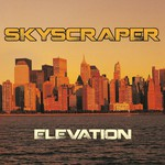 Skyscraper, Elevation