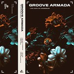 Groove Armada, Love Lights the Underground