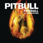 Pitbull, Fireball