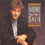 Michael W. Smith, The Michael W. Smith Project