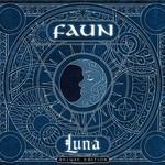 Faun, Luna
