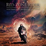 Red Zone Rider, Red Zone Rider