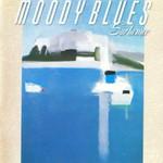 The Moody Blues, Sur La Mer