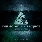 The Scintilla Project, The Hybrid