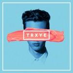 Troye Sivan, TRXYE