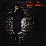 Philip Lynott, Solo In Soho