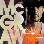 Tim McGraw, Sundown Heaven Town mp3