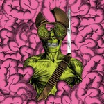 Thee Oh Sees, Carrion Crawler / The Dream