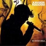 Xavier Naidoo, Bei meiner Seele