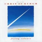 Chris de Burgh, Flying Colours