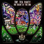 The Tea Party, The Ocean at the End