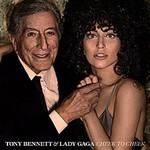 Tony Bennett & Lady Gaga, Cheek To Cheek