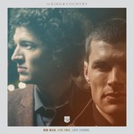 for King & Country, Run Wild. Live Free. Love Strong