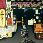 Extreme, Extreme II: Pornograffitti mp3