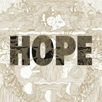 Manchester Orchestra, Hope