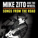 Mike Zito, Songs From The Road