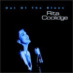 Rita Coolidge, Out Of The Blues
