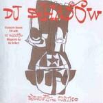 DJ Shadow, Preemptive Strike