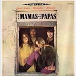 The Mamas & the Papas, The Mamas & the Papas