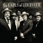 The Earls of Leicester, The Earls of Leicester