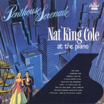 Nat King Cole, Penthouse Serenade mp3