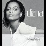 Diana Ross, Diana mp3