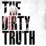 Joanne Shaw Taylor, The Dirty Truth mp3