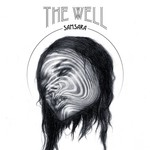 The Well, Samsara