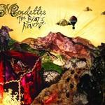 Moulettes, The Bear's Revenge