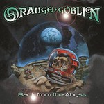 Orange Goblin, Back From the Abyss