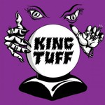 King Tuff, Black Moon Spell