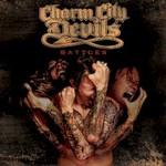 Charm City Devils, Battles