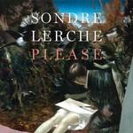 Sondre Lerche, Please