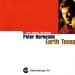 Peter Bernstein, Earth Tones