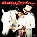 Millie Jackson, Just a Li'l Bit Country mp3