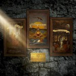 Opeth, Pale Communion (Deluxe Edition) mp3