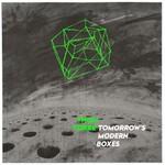 Thom Yorke, Tomorrow's Modern Boxes mp3