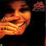 Millie Jackson, A Moment's Pleasure