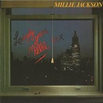 Millie Jackson, Lovingly Yours mp3
