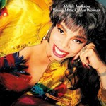 Millie Jackson, Young Man, Older Woman