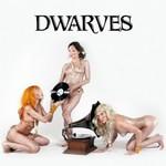 Dwarves, The Dwarves Invented Rock & Roll