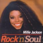 Millie Jackson, Rock 'n' Soul