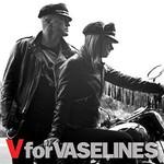 The Vaselines, V For Vaselines